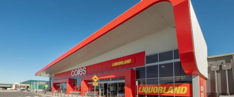 Shop & Retail commercial property sold at 5 Adelaide Road Victor Harbor SA 5211