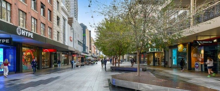 Offices commercial property for sale at Unit 2/55 Gawler Place Adelaide SA 5000