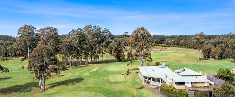 Hotel, Motel, Pub & Leisure commercial property for sale at 48-59 Kabi Road Cootharaba QLD 4565