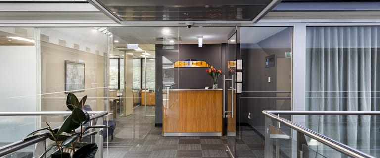 Offices commercial property for sale at 219/40 Yeo Street Neutral Bay NSW 2089