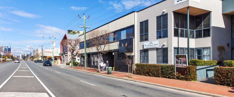 Offices commercial property for sale at C/333 Charles St North Perth WA 6006
