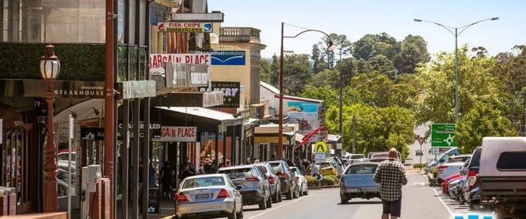 Shop & Retail commercial property for sale at 4371-4375 Midland Highway Daylesford VIC 3460