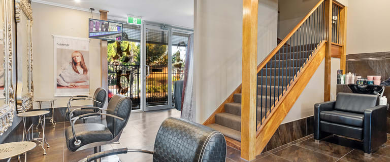 Shop & Retail commercial property for sale at 2203/20-24 Commerce Drive Browns Plains QLD 4118