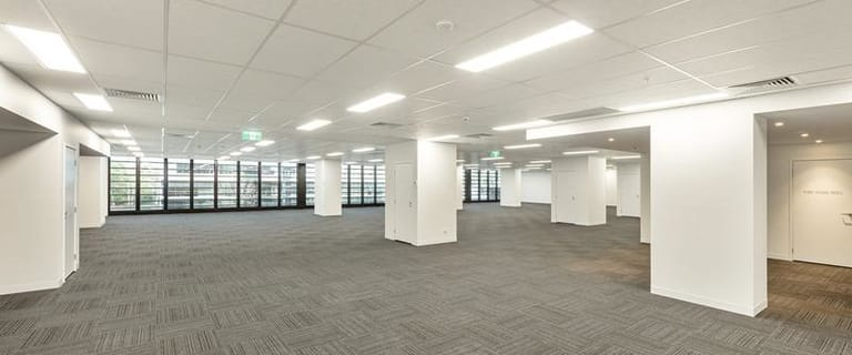 Offices commercial property for sale at Level 5/820 Whitehorse Road Box Hill VIC 3128