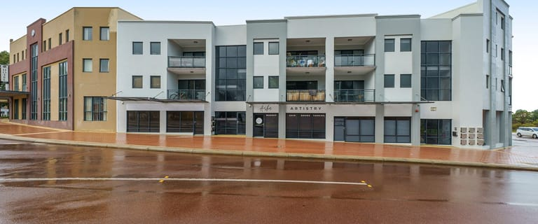 Shop & Retail commercial property for sale at 1/37 Piccadilly Circle Joondalup WA 6027