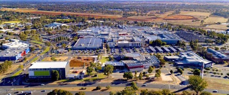 Other commercial property for sale at Central – Playford CBD Elizabeth SA 5112
