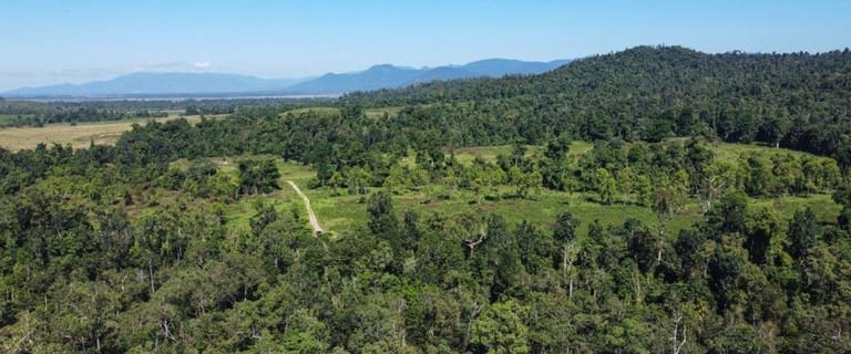 Development / Land commercial property for sale at Lots 34 & 35 North Davidson Rd & Lot 114 Ranch Rd Cardstone QLD 4854