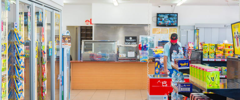 Shop & Retail commercial property for sale at 279-281 Lang Street Kurri Kurri NSW 2327