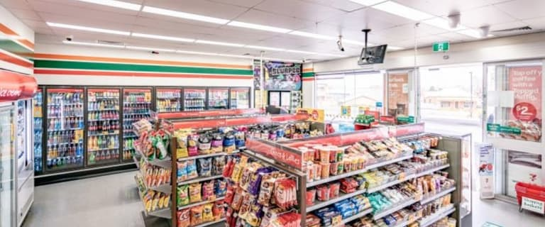 Shop & Retail commercial property for sale at Cnr Great Western Hwy & Boyd Road Bathurst NSW 2795