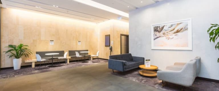 Offices commercial property for sale at 182 St Georges Terrace Perth WA 6000