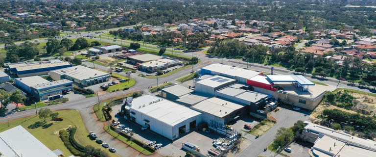Offices commercial property for sale at 1 Altona Street Bibra Lake WA 6163