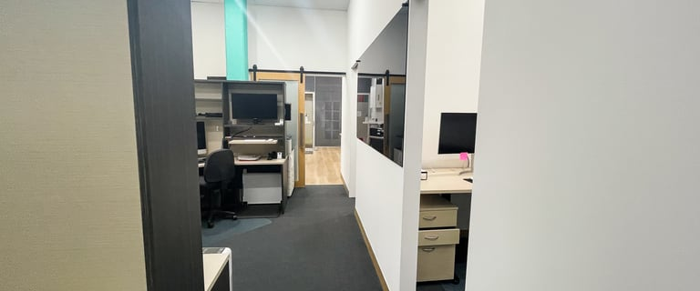 Offices commercial property for sale at 10/4 High Street Bayswater VIC 3153