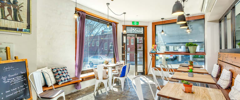Medical / Consulting commercial property for sale at 67 Albion Street Surry Hills NSW 2010
