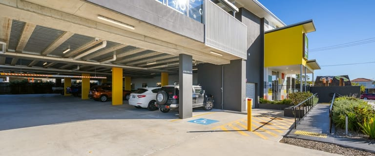 Shop & Retail commercial property sold at 127 Darra Station Road Darra QLD 4076