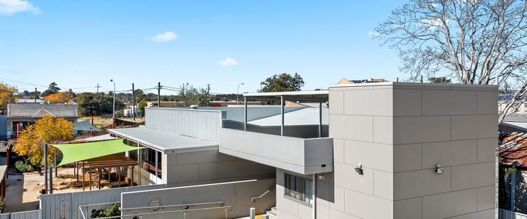 Shop & Retail commercial property sold at 223 Vincent Street Cessnock NSW 2325