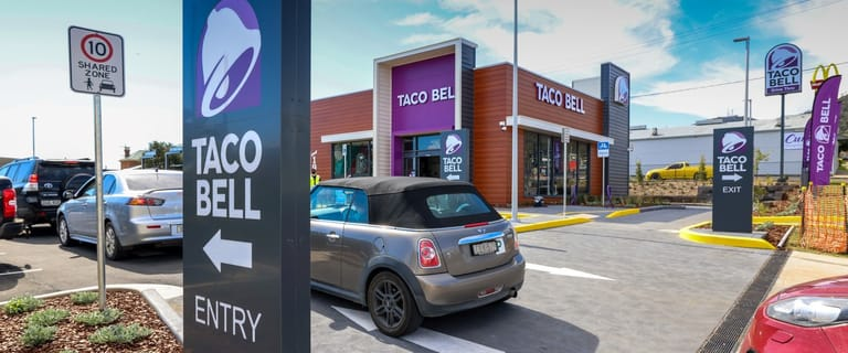 Shop & Retail commercial property for sale at 22-26 Roderick Street Tamworth NSW 2340