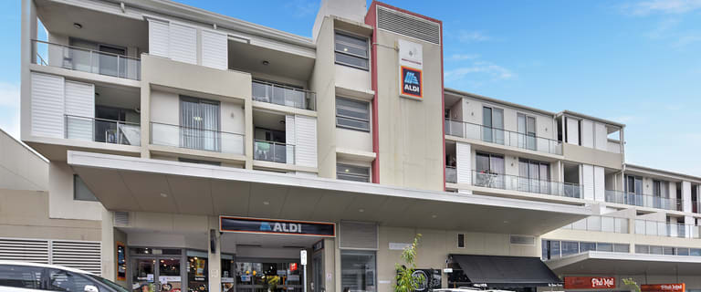 Offices commercial property for sale at 62-80 Rowe Street Eastwood NSW 2122