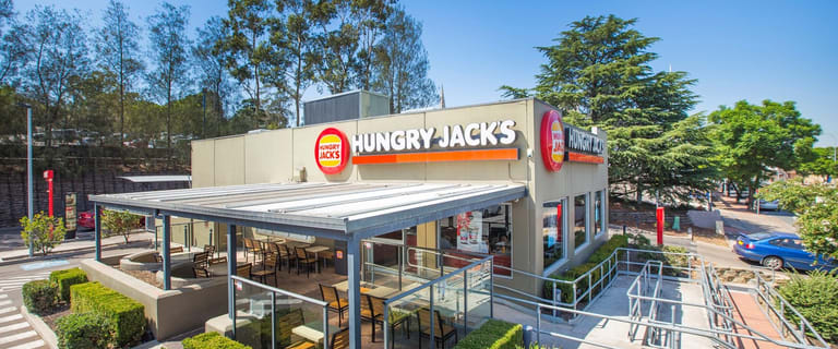 Shop & Retail commercial property for sale at 145 Bridge Street Muswellbrook NSW 2333