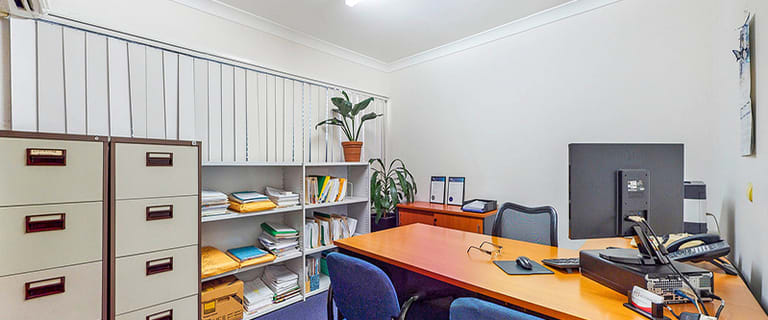 Offices commercial property for sale at 245-249 Gympie Road Kedron QLD 4031