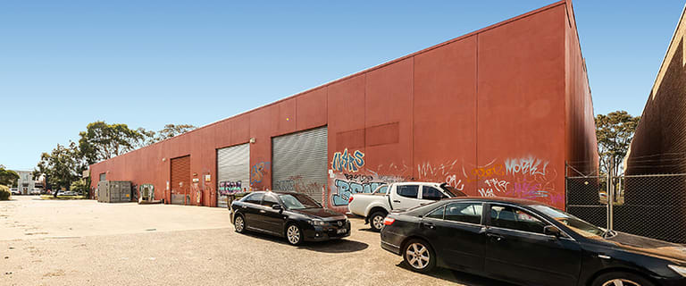 Showrooms / Bulky Goods commercial property for sale at 363-369 Warrigal Road Cheltenham VIC 3192