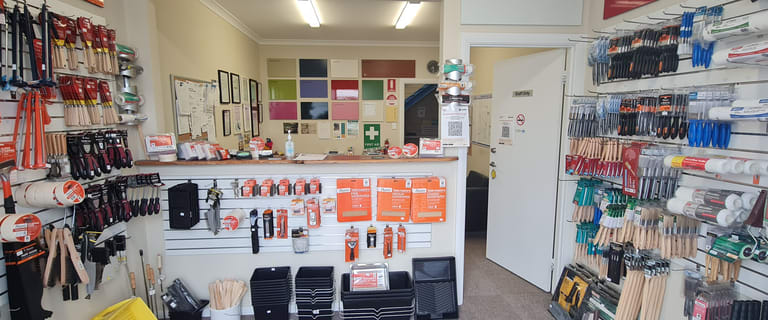 Factory, Warehouse & Industrial commercial property for sale at 5/57 Prosperity Avenue Wangara WA 6065