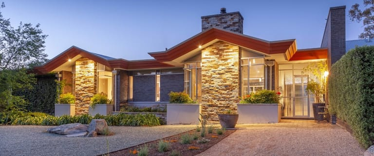 Rural / Farming commercial property for sale at 61 Keynes Gap Road Eden Valley SA 5235
