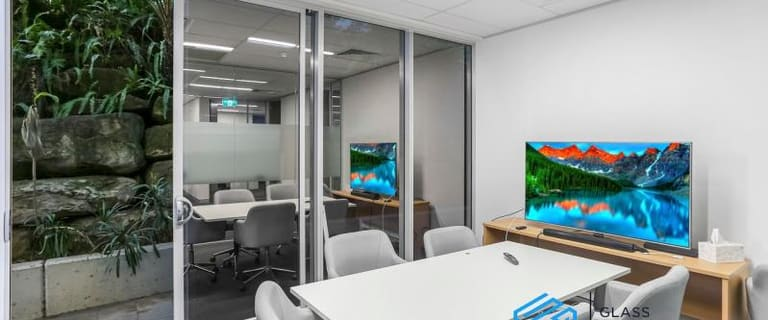 Offices commercial property for sale at Level 1 Suite 1.15/32 Delhi Road Macquarie Park NSW 2113