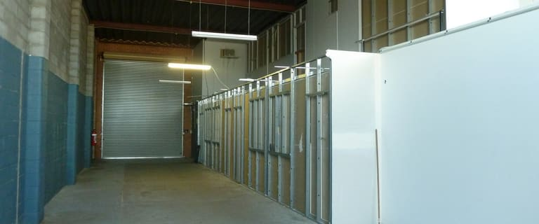 Factory, Warehouse & Industrial commercial property for sale at 19 Jeays Street Bowen Hills QLD 4006