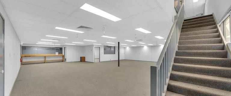 Factory, Warehouse & Industrial commercial property for sale at 45-49 Merrindale Drive Croydon South VIC 3136