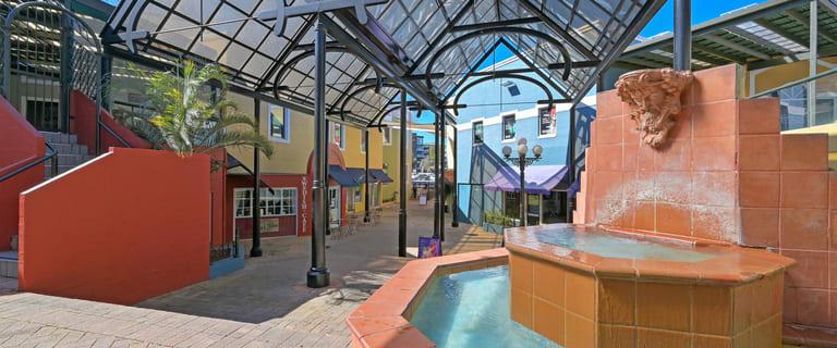 Shop & Retail commercial property for sale at 20-50 South Terrace Fremantle WA 6160