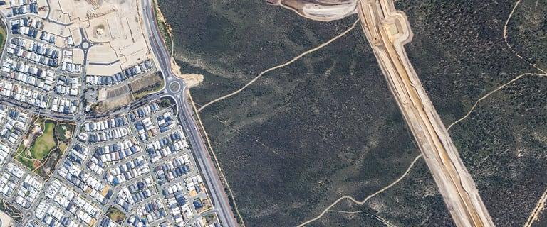Development / Land commercial property for sale at Lot 801 Marmion Avenue Eglinton WA 6034