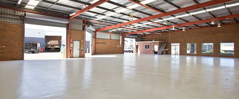 Factory, Warehouse & Industrial commercial property for sale at 21/51 Prindiville Drive Wangara WA 6065