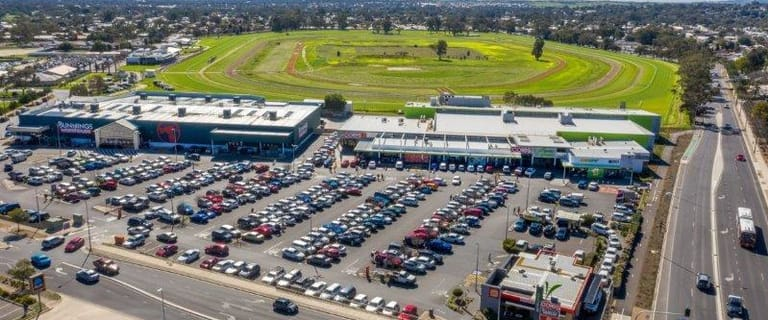 Shop & Retail commercial property for sale at 4 Tulloch Road Evanston SA 5116