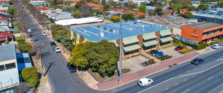 Offices commercial property for sale at 84 - 88 Richmond Road Keswick SA 5035