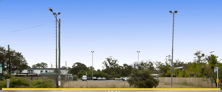 Factory, Warehouse & Industrial commercial property for sale at 1/30 Workshops Street Brassall QLD 4305