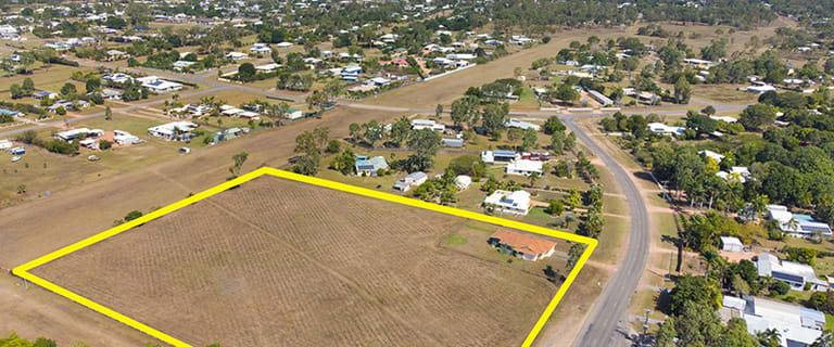 Hotel, Motel, Pub & Leisure commercial property for sale at 2 Ridge Drive Alice River QLD 4817