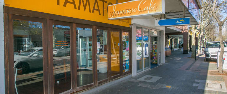 Shop & Retail commercial property for sale at 1286 Hay Street West Perth WA 6005