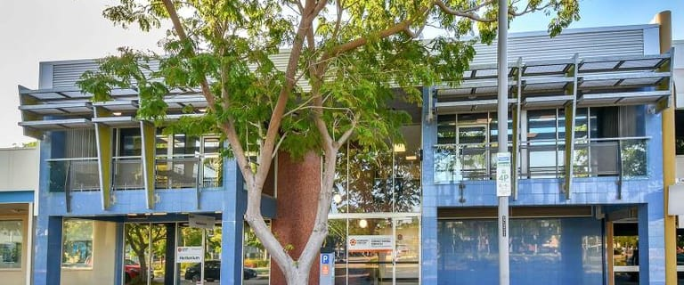 Offices commercial property for sale at Whole of Property/4 Mansfield Street Palmerston City NT 0830