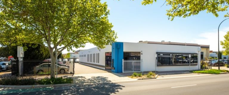 Offices commercial property for sale at 16-18 Phillips Street Thebarton SA 5031