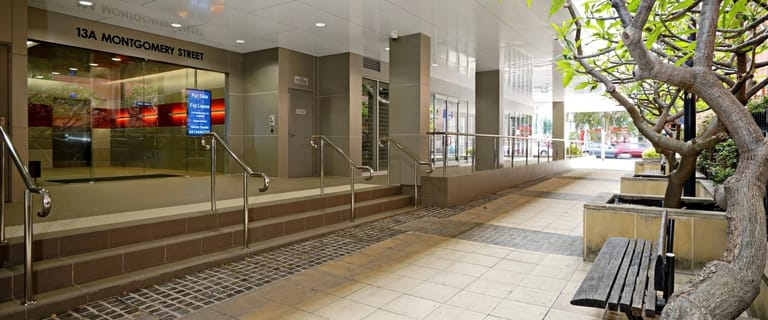 Offices commercial property for sale at 304/13A Montgomery  Street Kogarah NSW 2217