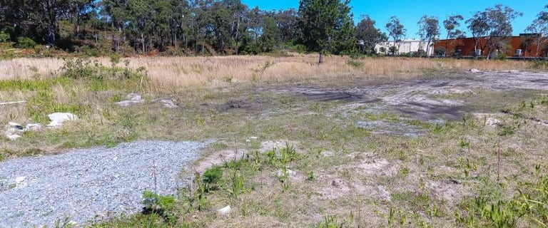 Development / Land commercial property for sale at 15 Kara Crescent Taylors Beach NSW 2316