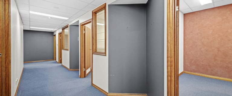 Medical / Consulting commercial property for sale at 9/12 Prescott Street Toowoomba City QLD 4350
