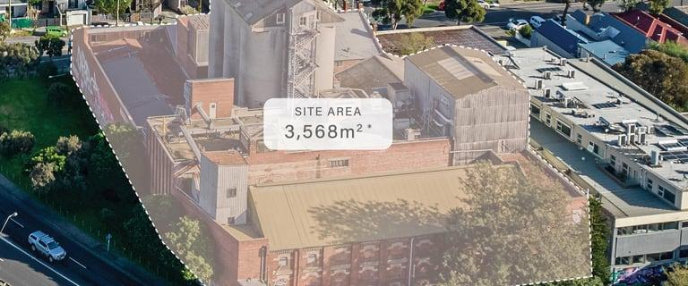 Development / Land commercial property for sale at 45 Gibdon Street Burnley VIC 3121
