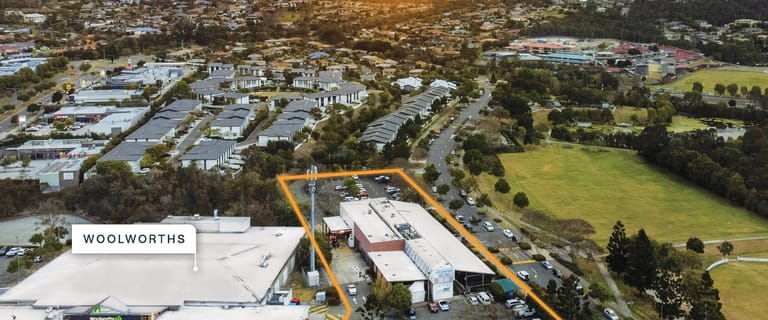 Hotel, Motel, Pub & Leisure commercial property for sale at 8 Hotham Drive Pacific Pines QLD 4211