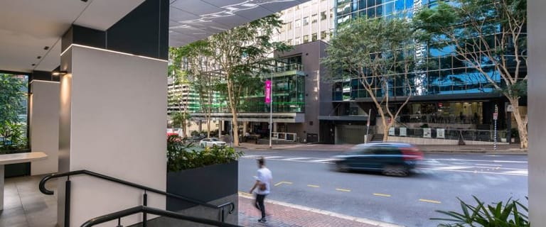Offices commercial property for sale at 333 Adelaide Street Brisbane City QLD 4000