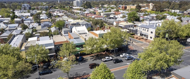 Medical / Consulting commercial property for sale at 192 Hutt Street Adelaide SA 5000
