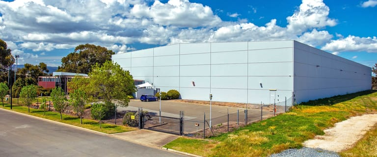 Showrooms / Bulky Goods commercial property for sale at 91 Transport Avenue Netley SA 5037