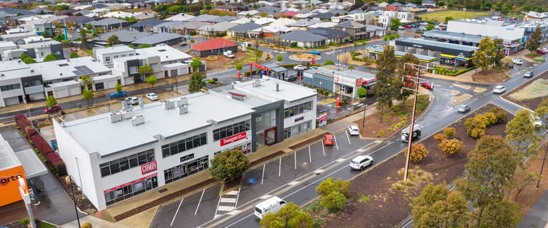 Medical / Consulting commercial property for sale at 246 Curtis Road Munno Para SA 5115