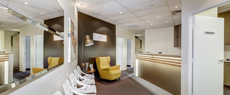 Medical / Consulting commercial property for sale at 24/5 Innovation Parkway Birtinya QLD 4575