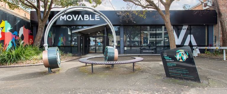 Development / Land commercial property for sale at 92-94 Darby Street Cooks Hill NSW 2300